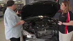 Automotive Collision Front End Damage Estimate Exercise | Repair University