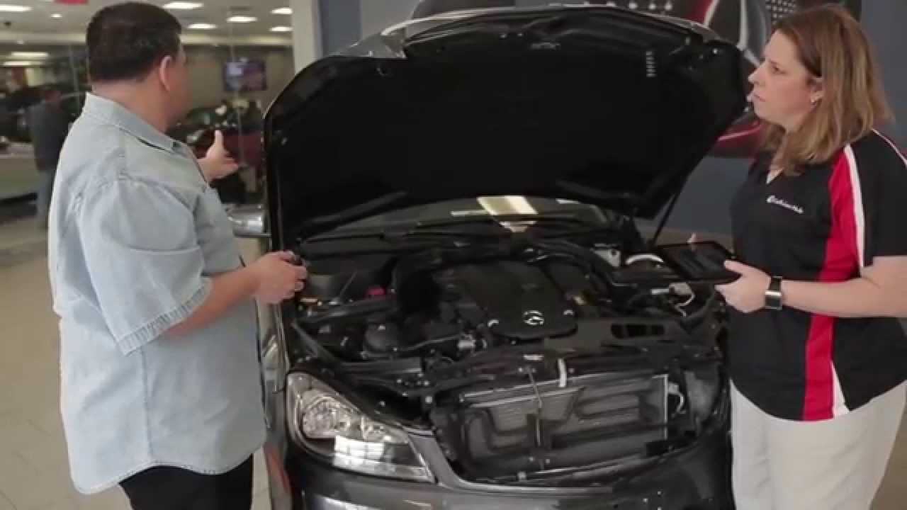 Car Repair Estimate >> Automotive Collision Front End Damage Estimate Exercise | Repair University - YouTube