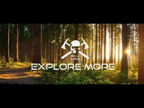 RMJ USA – Explore More | RMJ USA