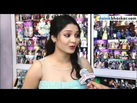 Ritika Singh - Saala Khadoos Actress | Interview