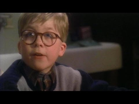 a christmas story made in canada - When Was Christmas Story Made