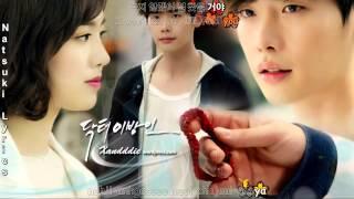 Video Doctor Stranger OST - Bobby Kim - Stranger - [Hangul-Rom-English] download MP3, 3GP, MP4, WEBM, AVI, FLV Desember 2017