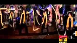 Mada Ae Te Mada Sahi Avi Youtube Mada mada = still not /not yet/much more. mada ae te mada sahi avi youtube