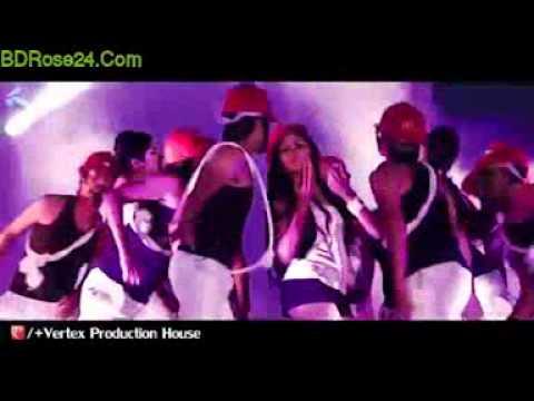 Matal Haowa Item Video Song (Teaser) - The Story Of Samara 2015 | Peya -- BDRose24.Com