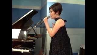 樋口舞のmusica da Leda http://www.ustream.tv/channel/musica-da-leda...