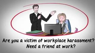 Workplace Harassment & Bullying : Document with Credibility | Forensic Notes Software