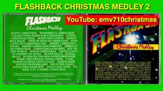 Flashback Christmas Medley 2