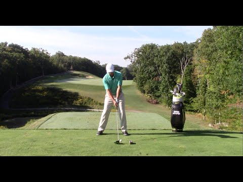 golf-lessons---add-20-yards-to-your-drives