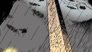 bande-annonce Le Spirou de... - T.2 Les marais du temps