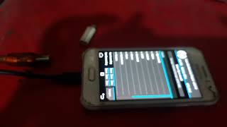 Android Smart Phone Solution phone tricks - ViYoutube