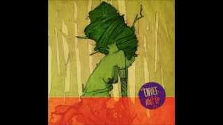 Envee - Kali feat. Sqbass (HQ Audio)