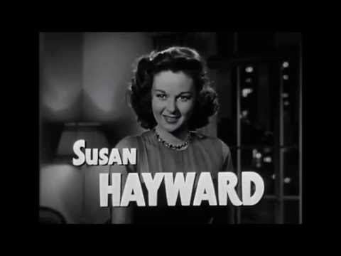 House of Strangers~   1949,  Edward G Robinson,   Richard Conte, Susan Hayward