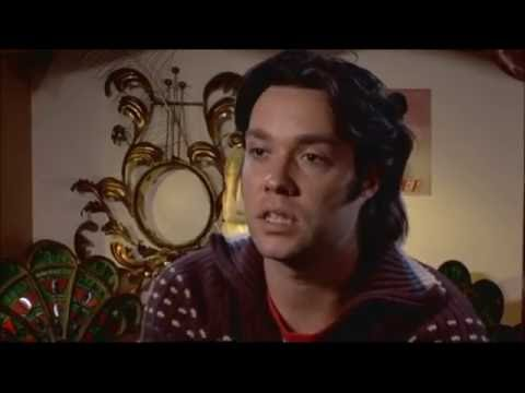 Rufus Wainwright  All I Want Documentary Complete