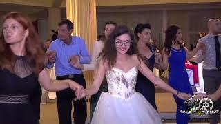 Orchestra Nikolas leonard-nunta 6