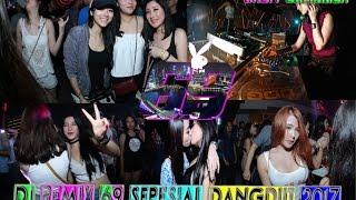 DJ REMIX 69 SEPESIAL DANGDUT 2017