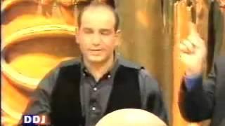 Drôle de jeu (la sambale) 1999