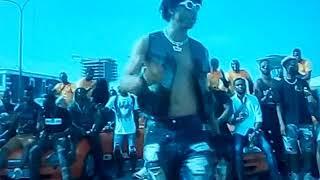 Safarel obiang WOYO WOYO Clip - Officiel