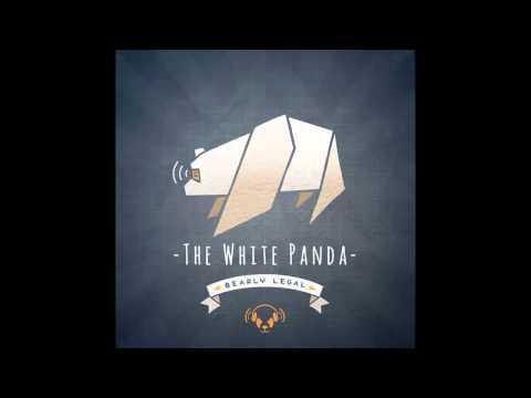 The White Panda - Radioactive Funeral (Imagine Dragons _ Band of Horses)