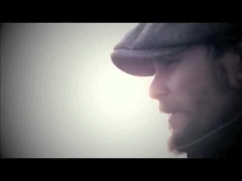 Lorenzo Jovanotti Cherubini - Le Tasche Piene Di Sassi