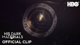 His Dark Materials: Opening Credits (Season 1) | HBO