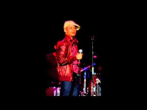 Prince Royce  Rechazame   Self Titled