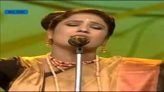 , 2016 khacer vitor achin pakhi by Imran md sawon