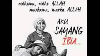 Download Lagu Acha septriasa ibu.mp3