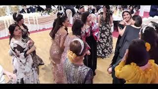 Descarca Sandel Piticu - Fac bani cu gramada (Live 2020)
