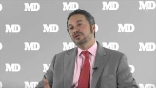 Genotype Hepa Common Increasingly Effective Treatment