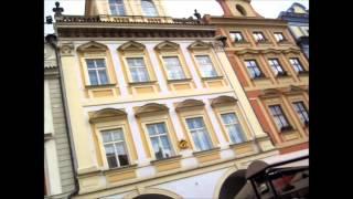 Video ZŠ praktická a ZŠ speciální - poznávací výlet Praha download MP3, 3GP, MP4, WEBM, AVI, FLV Agustus 2018