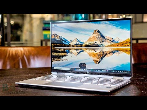 top-5-best-laptops-for-students-you-can-buy-in-2020