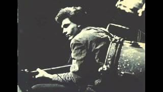 04Kid Man Blues Michael Bloomfield Between a Hard Place & The Ground