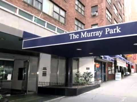 Homes for Sale - New York City Apartments: Murray Hill ...