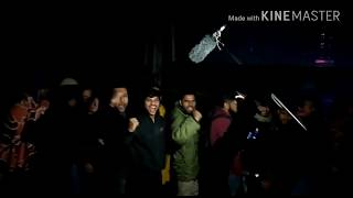 #RoadiesRealHeroes #MTV Roadies Real Heroes Audition Video|International Trade Expo|