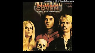 COVEN-Whichcraft (Destroys Minds & Reaps Souls)-09-Portrait-Psychedelic Rock-{1969}
