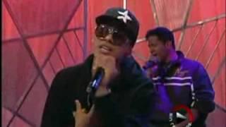 Nigga - luna dile (version acustica)