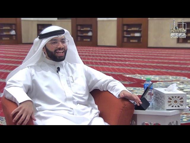 ما لايَسعُ المسلم جهله في علم النفس | الأستاذ محمد إبراهيم حجي