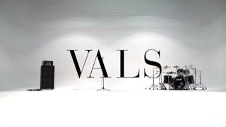 VALS - Breakthrough