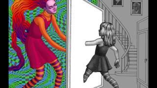 Symphonix & Class A - Experimental Game (Class A remix)