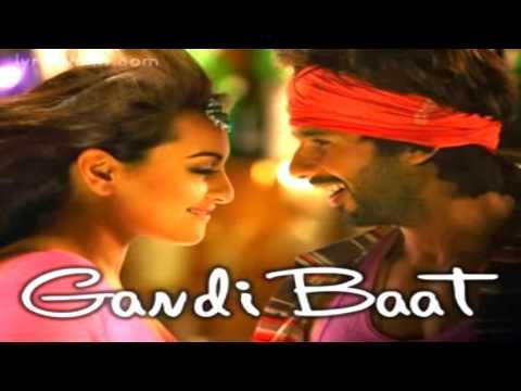"""Gandi Baat"" - Mika Singh, Kalpana Patowary - (Bollywood) Mp3"