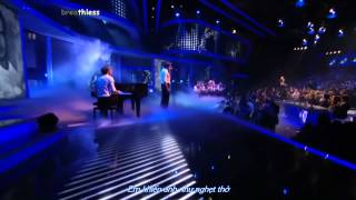 [Vietsub] Breathless - Shayne Ward (Live At X-Factor 2007) HD 720p.mkv