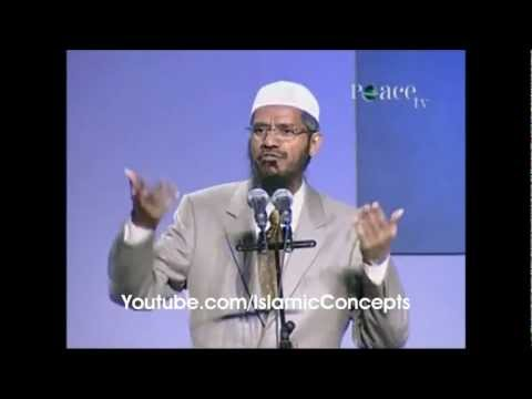 Dr.Zakir Naik giving his comments/views on Movies: Passion of Christ/The Message & Omer Mukhtar.