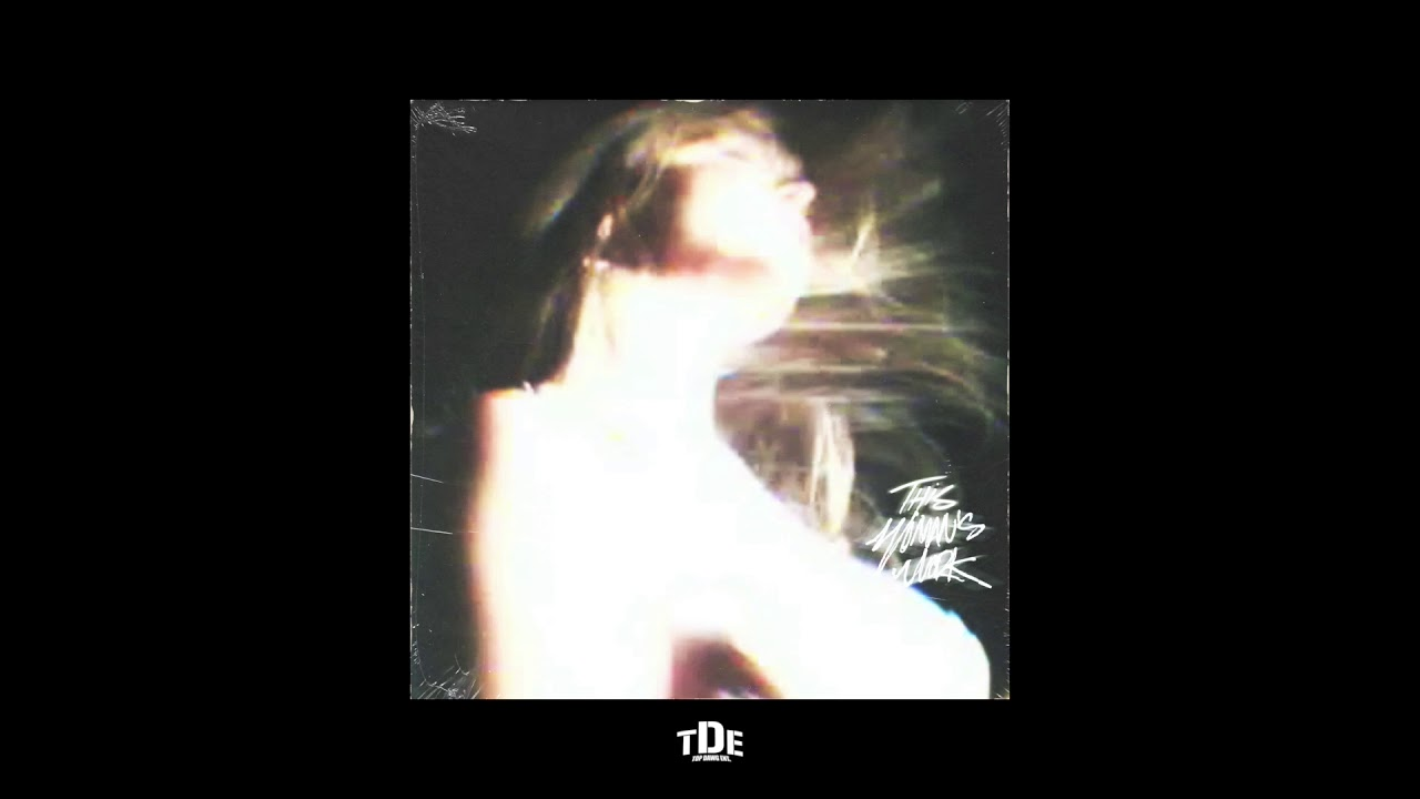 Zacari - This Woman's Work ft. Che Ecru