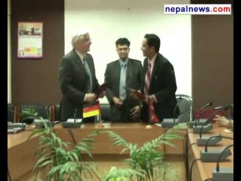 German govt to provide Rs. 1.75b grant for energy sector