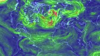 5MIN News December 18, 2013: Climate, Light Echo, Spaceweather