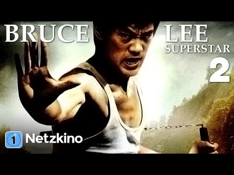 bruce lee superstar  teil 2 martialarts ganzer film auf deutsch kompletter film hd