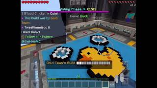 Playing Minecraft (With Light 0z2)!!