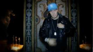 MC IVANHOE - LA MIA STELLA (OFFICIAL VIDEO) Feat Brunella Boschetti - Prod. Bolocreatore