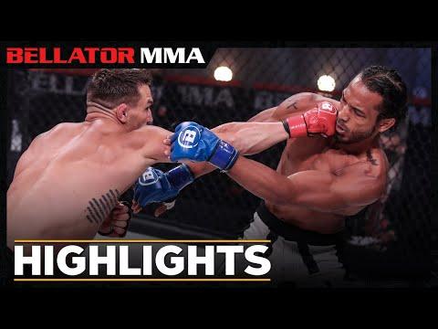 highlights-|-bellator-243:-chandler-vs.-henderson-2