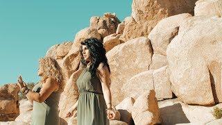 Dame Mas (Bilingual Version) - Genessis &amp Nikki